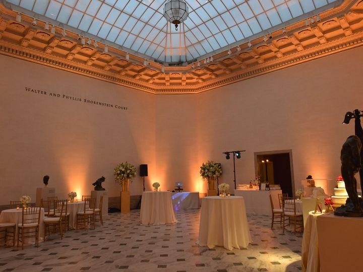 Tmx 1383711679974 Dsc029 San Francisco wedding dj