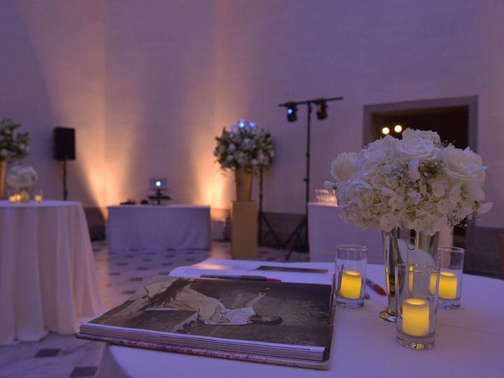 Tmx 1383711719722 Dsc030 San Francisco wedding dj