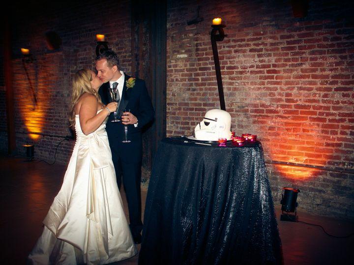 Tmx 1383711873578  San Francisco wedding dj