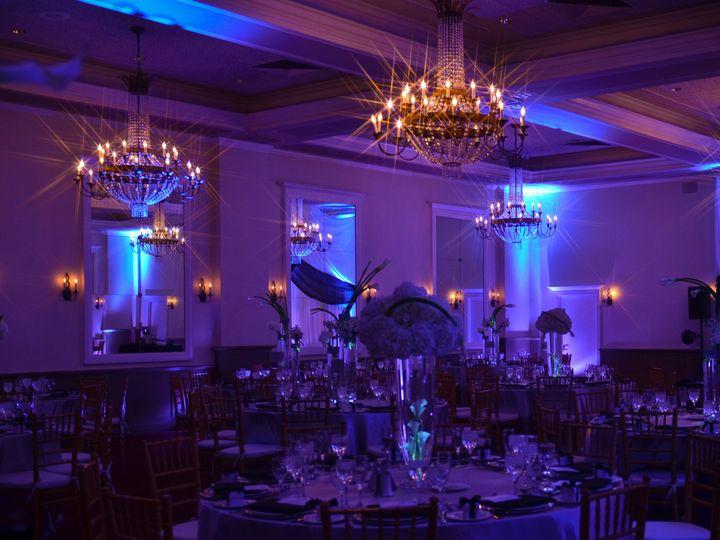 Tmx 1383711959623  San Francisco wedding dj