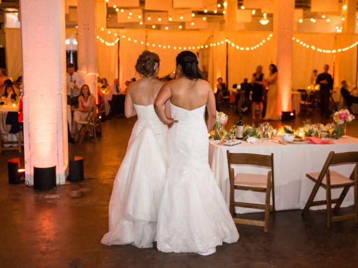 Tmx 1423003794724 5 San Francisco wedding dj