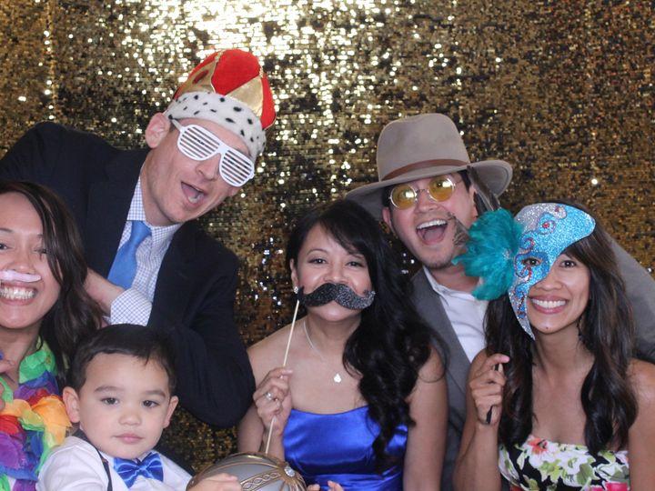 Tmx 1423003931151 Cc 2a San Francisco wedding dj