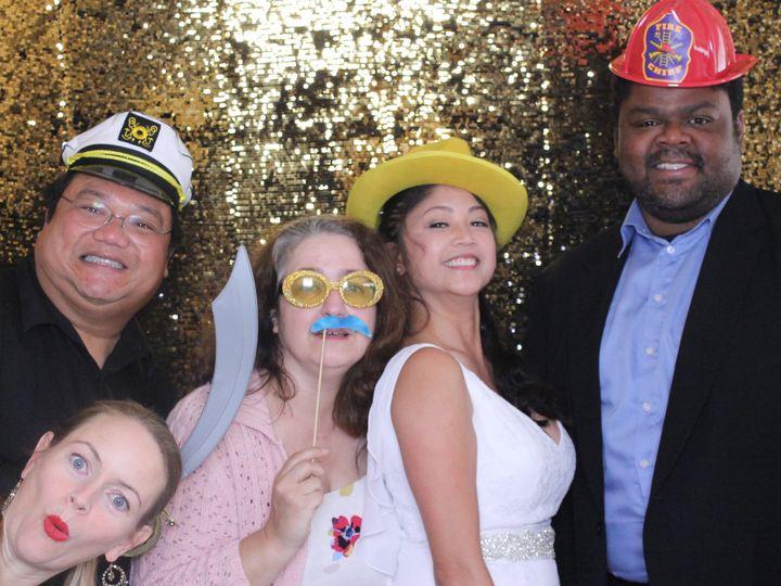Tmx 1423004022623 Cc 8a San Francisco wedding dj