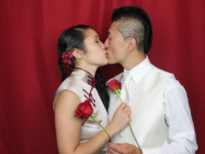 Tmx 1423004038198 Cc 10 San Francisco wedding dj