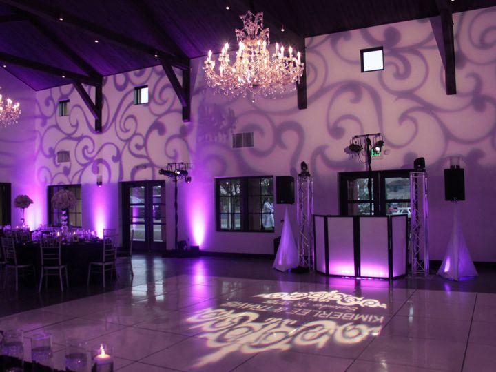 Tmx 1453516841331 2 San Francisco wedding dj