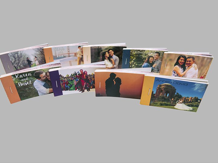 Tmx Page Layout 24pg Demo Gray 51 370206 V1 San Francisco wedding dj