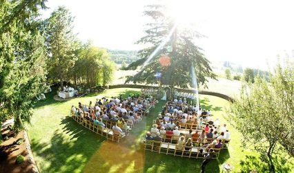 Vineyard View Celebrations 1