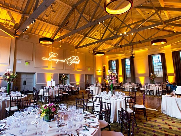 Tmx 10a Callippe Ballroom Evening 720x480 51 141206 1565646980 Sausalito, CA wedding venue