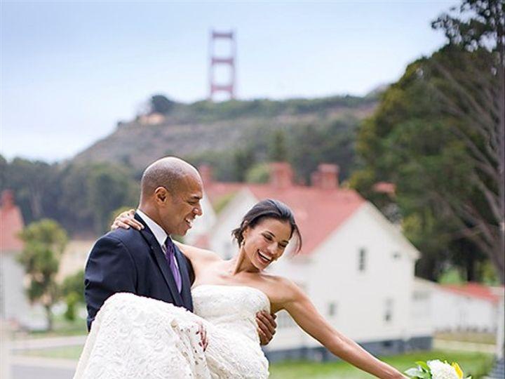 Tmx 16 Couple On Lawn 720x480 51 141206 1565647000 Sausalito, CA wedding venue