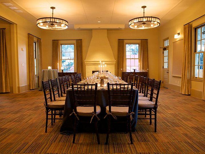 Tmx 20 Verbena Set For Dinner 2 720x480 51 141206 1565646985 Sausalito, CA wedding venue