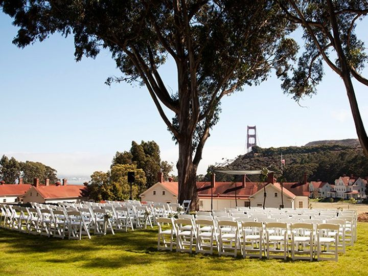 Tmx 4 Mission Blue Lawn 720x480 51 141206 1565646972 Sausalito, CA wedding venue