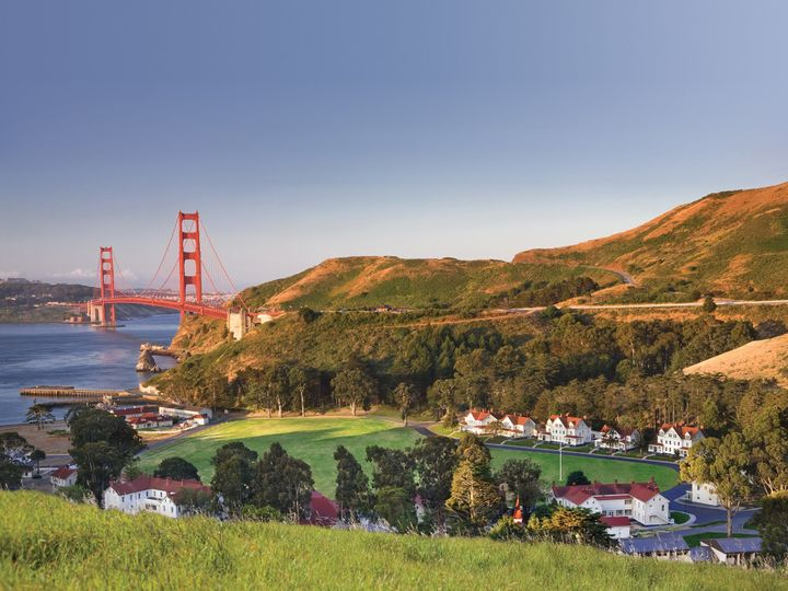Tmx Cavallo Point 51 141206 1566534345 Sausalito, CA wedding venue