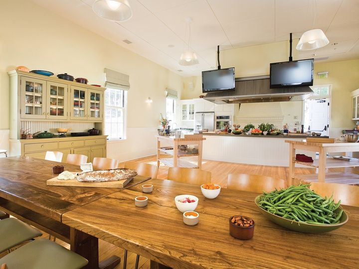 Tmx Cooking School 51 141206 1566534344 Sausalito, CA wedding venue