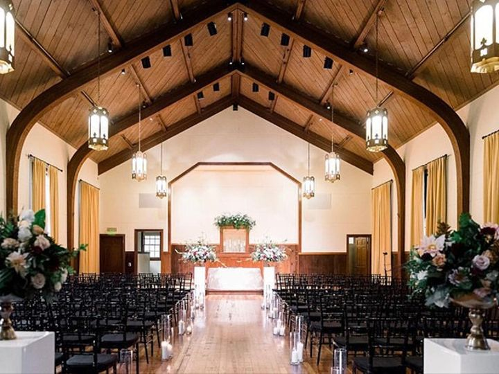 Tmx Inside Chapel No People 51 141206 1566593123 Sausalito, CA wedding venue