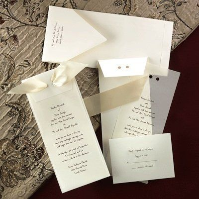 Tmx 1214955078276 CarlsonCraft3 Middlebury wedding favor