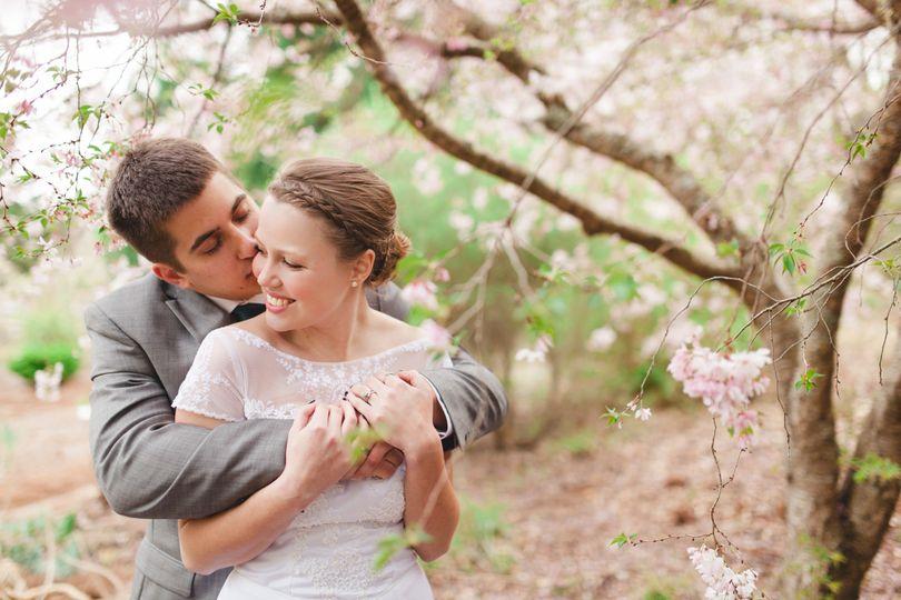 a86e5daf90766059 1397696437529 jacob courtney wedding 46