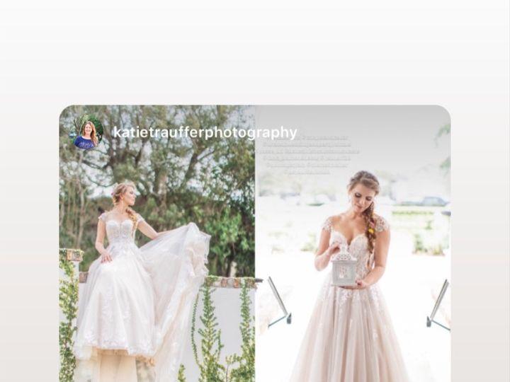 Tmx Stale Thumb 1854 51 781206 160479202333591 Altamonte Springs, FL wedding beauty