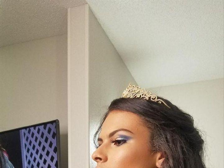 Tmx Unadjustednonraw Thumb 156e 51 781206 160202069578503 Altamonte Springs, FL wedding beauty