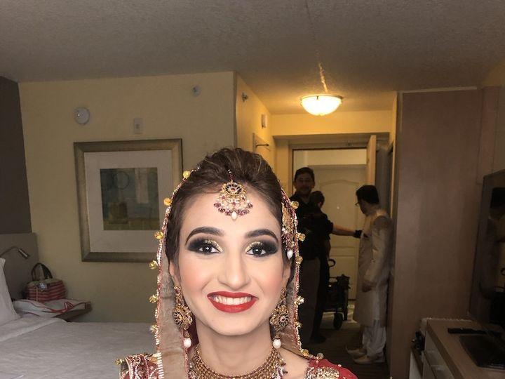 Tmx Unadjustednonraw Thumb 17eb 51 781206 160202135372550 Altamonte Springs, FL wedding beauty