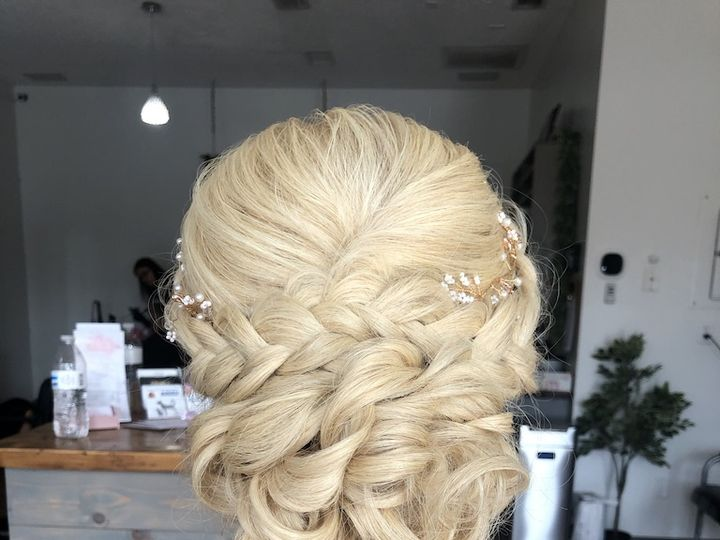 Tmx Unadjustednonraw Thumb 1a8a 51 781206 160202086685547 Altamonte Springs, FL wedding beauty