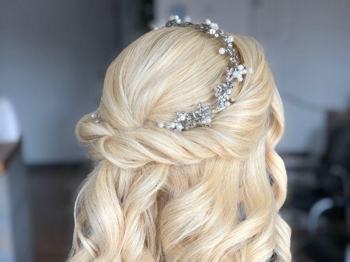Tmx Unadjustednonraw Thumb 1b44 51 781206 160348929576276 Altamonte Springs, FL wedding beauty