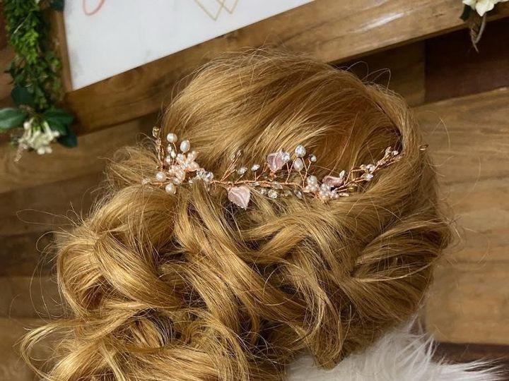 Tmx Unadjustednonraw Thumb 1bcd 51 781206 160479055617620 Altamonte Springs, FL wedding beauty