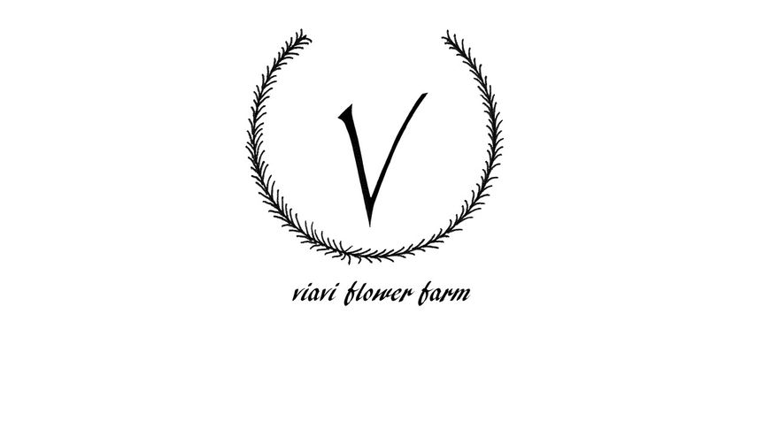 Viavi Flower Farm