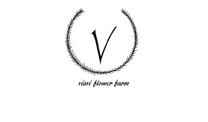 Viavi Flower Farm