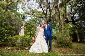 Southern Chic Weddings and Events, LLC