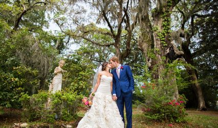 Southern Chic Weddings and Events, LLC 1