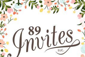 89 Invites