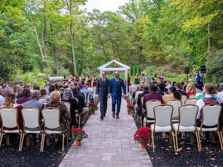 Tmx  Dsc4801 51 552206 157600311692024 Wilkes Barre, PA wedding venue