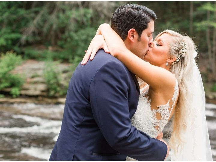 Tmx 10 51 552206 1569514541 Wilkes Barre, PA wedding venue