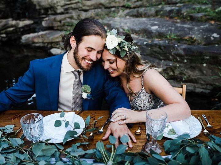 Tmx 13 51 552206 1567601628 Wilkes Barre, PA wedding venue