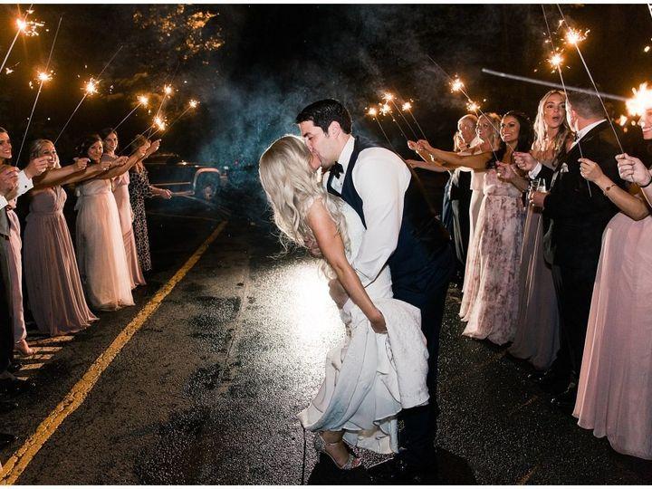 Tmx 2 2 51 552206 1569514536 Wilkes Barre, PA wedding venue