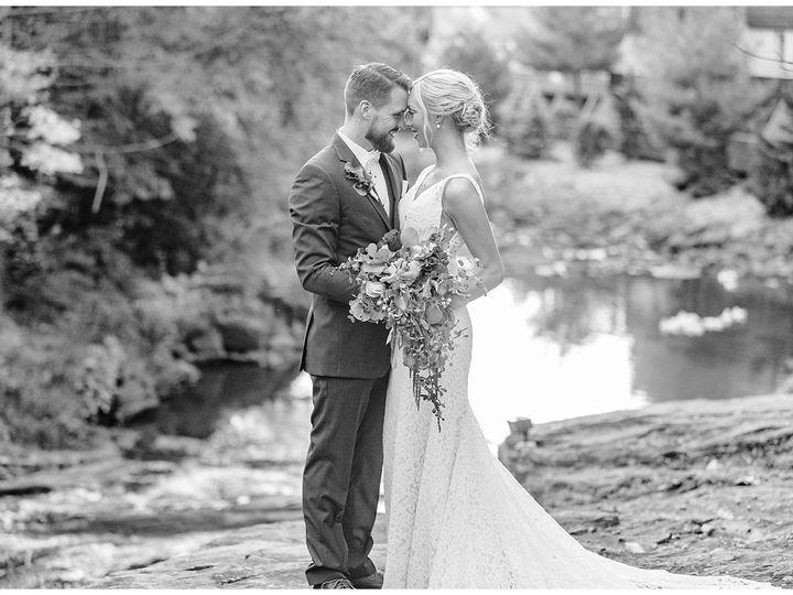 Tmx 2 51 552206 1571197257 Wilkes Barre, PA wedding venue