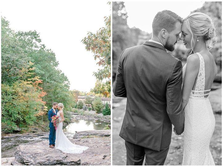 Tmx 3 51 552206 1571197258 Wilkes Barre, PA wedding venue