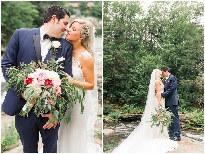 Tmx 5 51 552206 1569514536 Wilkes Barre, PA wedding venue