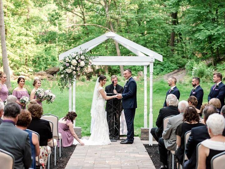 Tmx 62308082 2251563221586176 6120057431608262656 N 51 552206 1563833955 Wilkes Barre, PA wedding venue