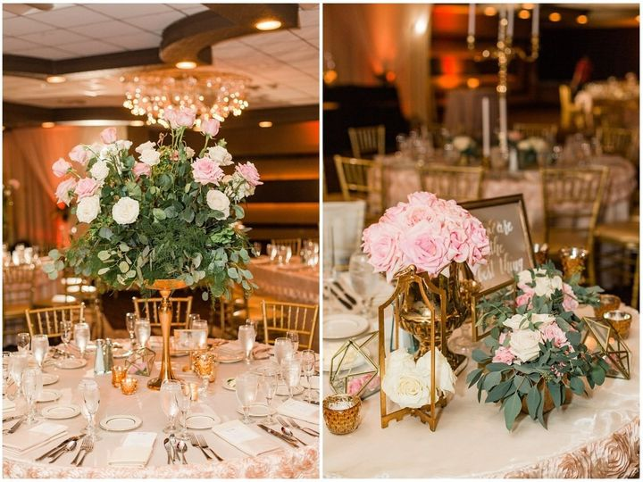 Tmx 6 51 552206 1569514540 Wilkes Barre, PA wedding venue