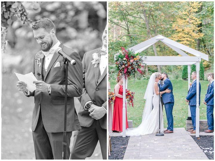 Tmx 6 51 552206 1571197263 Wilkes Barre, PA wedding venue