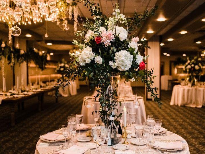 Tmx Ali Reid 287 51 552206 1566333857 Wilkes Barre, PA wedding venue