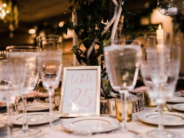Tmx Ali Reid 290 51 552206 1566333854 Wilkes Barre, PA wedding venue