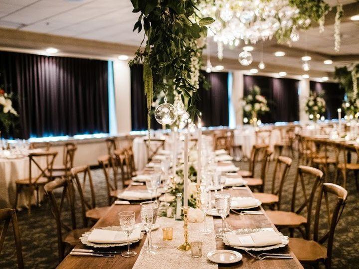Tmx Ali Reid 362 51 552206 1566333872 Wilkes Barre, PA wedding venue