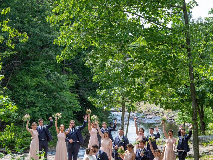 Tmx Bethandsean Sp 13 51 552206 1563833920 Wilkes Barre, PA wedding venue