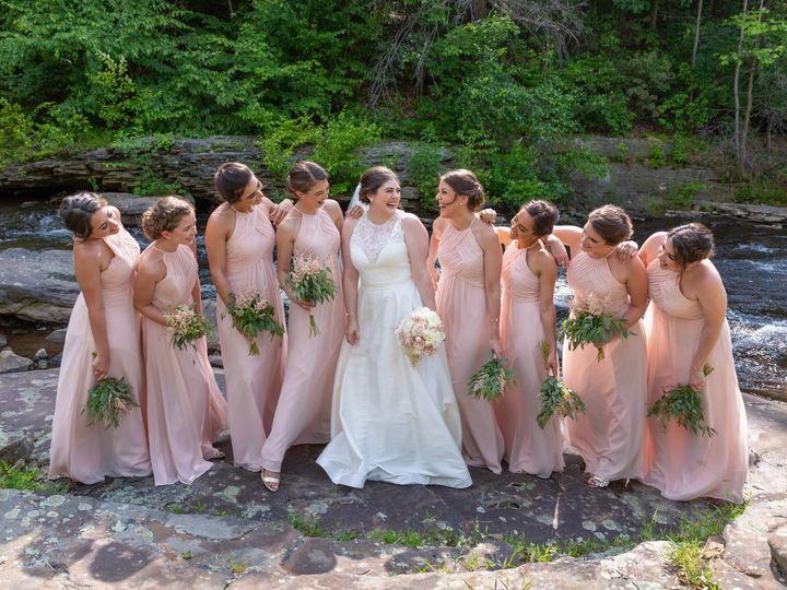 Tmx Bethandsean Sp 14 51 552206 1563833917 Wilkes Barre, PA wedding venue