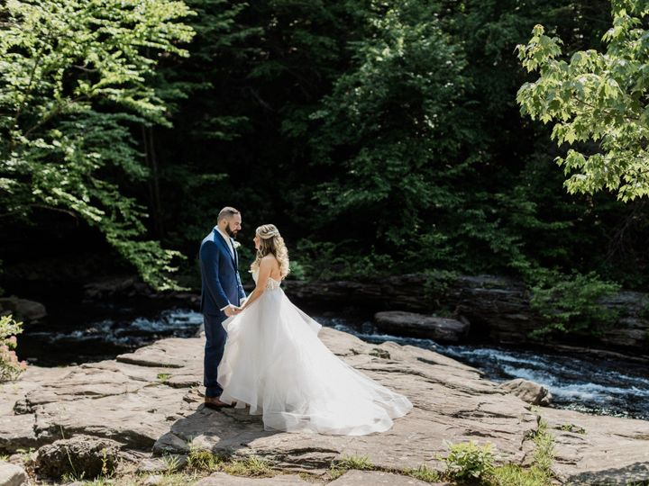Tmx Holtzphotography Michelleanthony Highlights 0034 51 552206 1566334282 Wilkes Barre, PA wedding venue