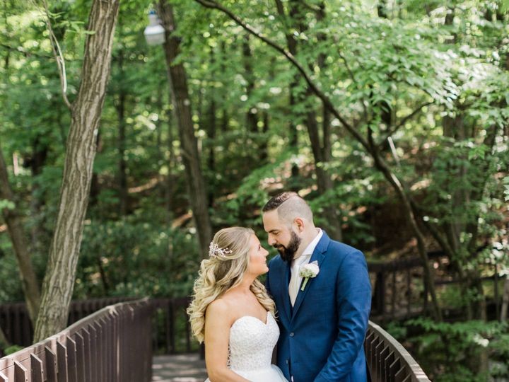 Tmx Holtzphotography Michelleanthony Highlights 0041 51 552206 1566334277 Wilkes Barre, PA wedding venue