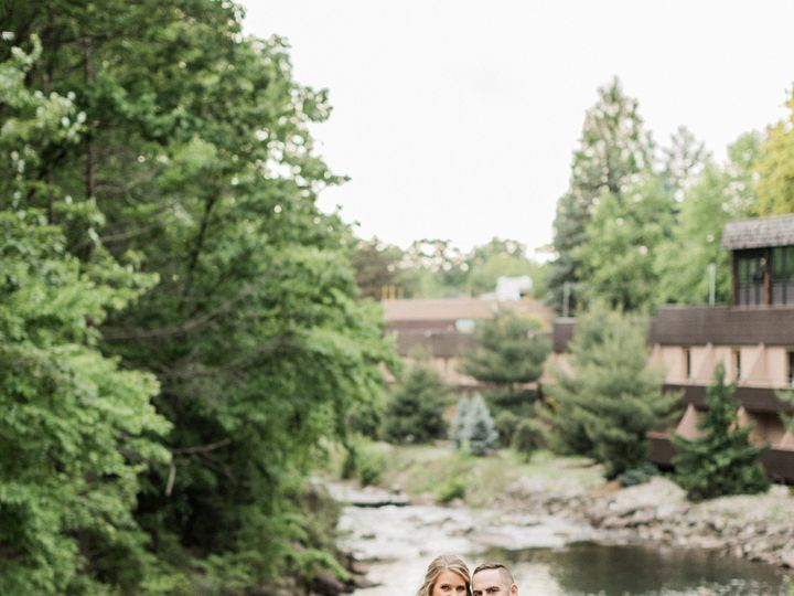 Tmx Holtzphotography Michelleanthony Highlights 0134 51 552206 1566334289 Wilkes Barre, PA wedding venue