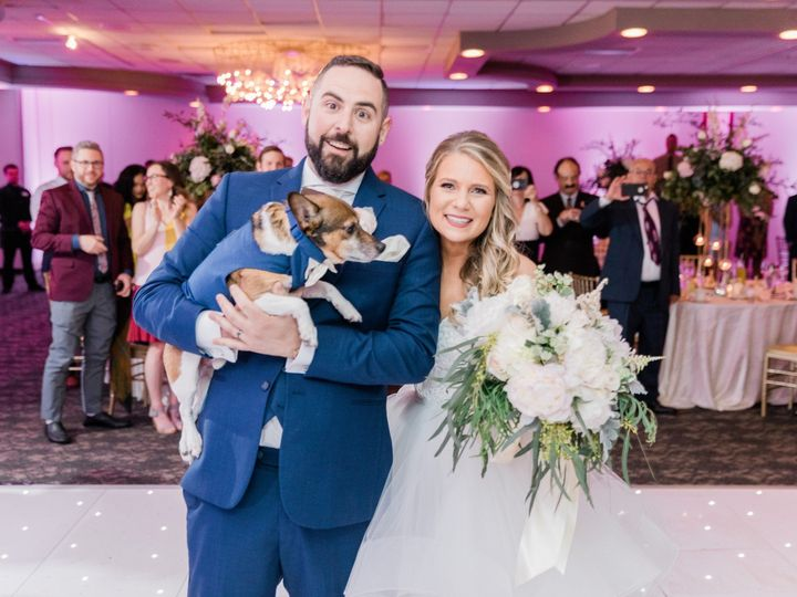 Tmx Holtzphotography Michelleanthony Highlights 0151 51 552206 1566334293 Wilkes Barre, PA wedding venue